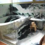 翡翠原石館