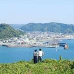 kingkazu410_oosakikouen