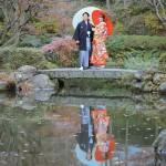 riccapop_wedding_ikeda