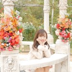 rimu.s0_0s_keiseibara