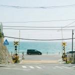 takumawatanabe_kamakura