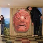 teruo_yamakawa_takao