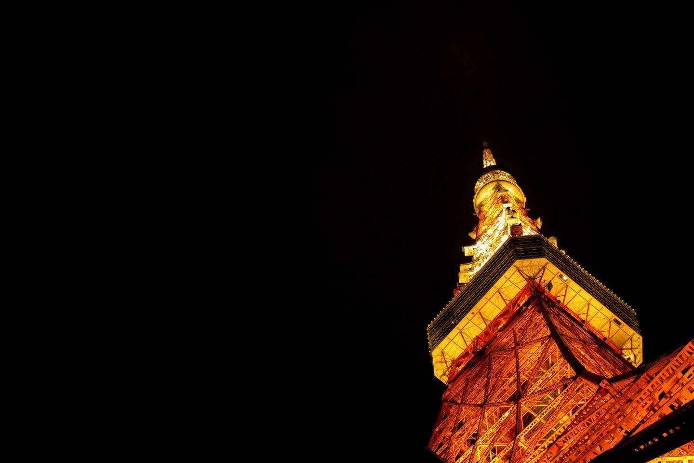 東京タワー 東京タワー | 日本最大級のSNS映え観光情報 スナップレイス SNS映えする観光ス