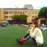 chisatolalune711_manga