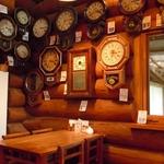 おじいさんの古時計