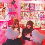 sakura.2_pink