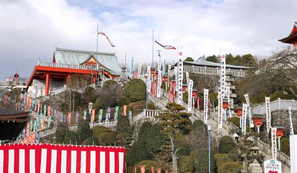 犬山 成田山   日本最大級のSNS映え観光情報 スナップレイス