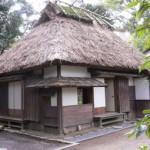 hiraosansou