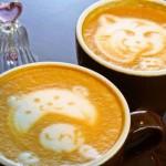 lapcafe