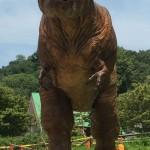 texiranosaurusu