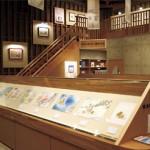 昭和の絵本美術館