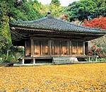 fukiji