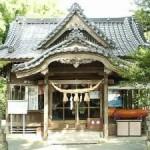 yuminagi