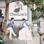 chadlous