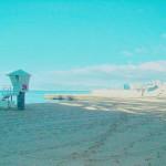 カイマナビーチ