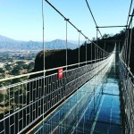 0_glassbridge