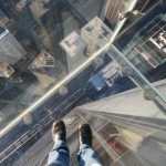 0_willistower