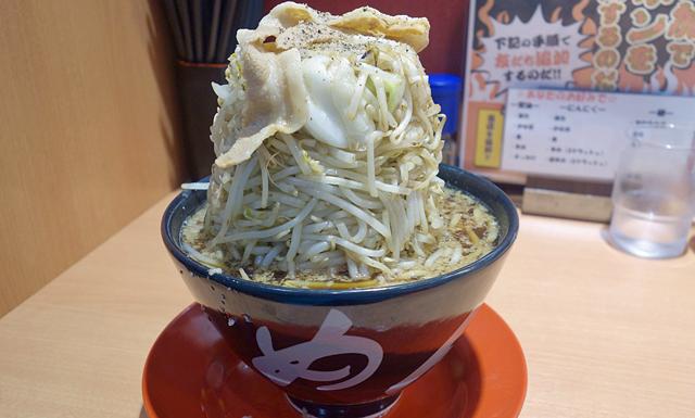神戸ちぇりー亭 南小岩店