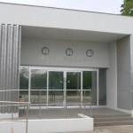 21_ogasawaramurainfocenter