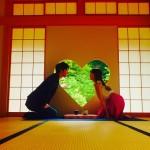 miho__saito_heart