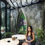 lilianaxv_garden