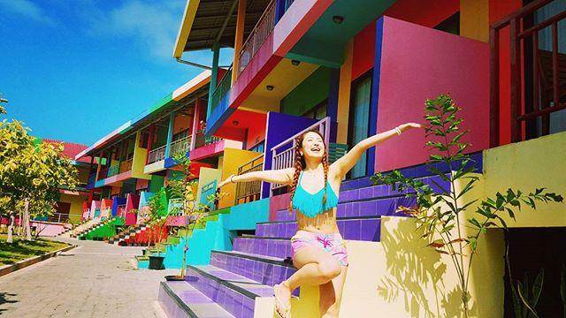 Xanadu Resort Samae Beach