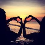 welina_lily_rockbar