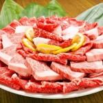 meattabebu