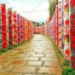 sa_u_u_ma_kimonof