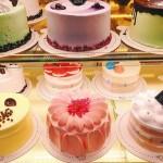 cakebutake