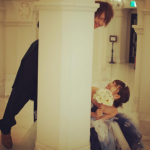 kannasimomoto_yukibi
