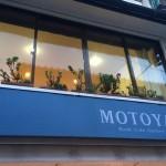 motoyabookcafe