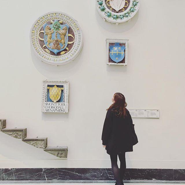 ヴィクトリア&アルバート博物館 / Victoria and Albert Museum