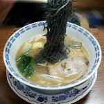 chitoseyasumi