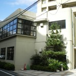 hukagawamo