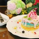 kaori_ohara_rainbow