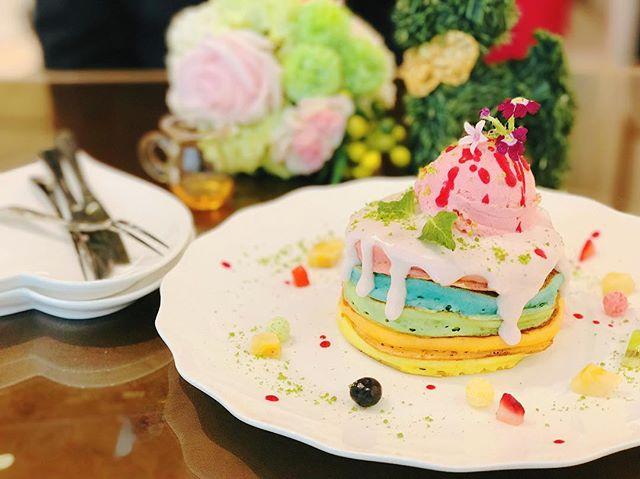 Joanne Lee Cake Design
