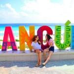 kappe27_cancun