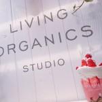 livingorganics