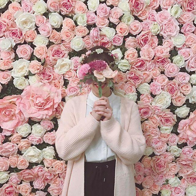 花惹花咖啡 HUA CAFE