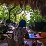 miyos0621_cavecafe