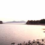 okakumameshima