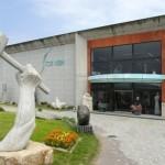 stonemuseum