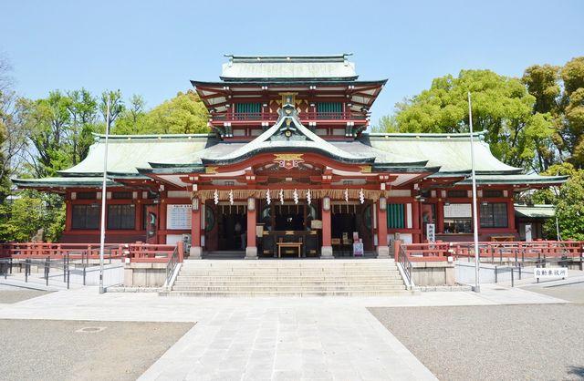 http://snaplace.jp/wp-content/uploads/2017/05/tomiokahatimangu.jpg