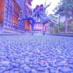 akari__trip_higasi