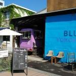 blueblueyokohama