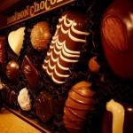 chocolahakusyaku