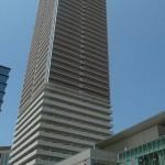 gifcitytower