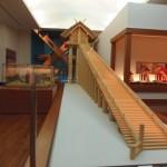 izumorekishimuseum