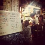kokeco_kayabuki